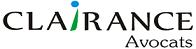 clairance_logo